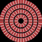 Logo_tierra-patagonia-eco-chic-resort_dian-hasan-branding_tierra-del-fuego_AR-2
