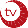 logo_tv-one_dian-hasan-branding_us-5
