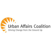 Logo_UAC_Urban-Affairs-Coalition_dian-haan-branding_US-1