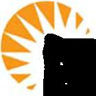 Logo_UAC_Urban-Affairs-Coalition_dian-haan-branding_US-2