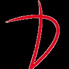 Logo_Vitalia-Desarrollo-Inmobiliario_www.inmobiliariavitalia.cl_dian-hasan-branding_CL 2