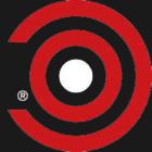 Logo_Zinsser-Paints_dian-hasan-branding_US-1A