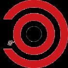 Logo_Zinsser-Paints_dian-hasan-branding_US-2A