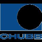 Logo_Chubb-Insurance_dian-hasan-branding_US-13