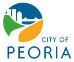 Logo_City-of-Peoria_US-1