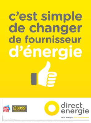 Logo_Direct-Énergie_dian-hasan-branding_FR-10