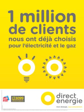 Logo_Direct-Énergie_dian-hasan-branding_FR-11