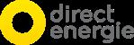 Logo_Direct-Energie_dian-hasan-branding_1