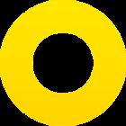 Logo_Direct-Energie_dian-hasan-branding_2