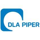 Logo_DLA-Piper_dian-hasan-branding_US-1