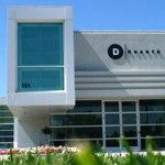 Logo_Duarte-Design_www.duarte.com_dian-hasan-branding_Moutain-View-CA-US-4
