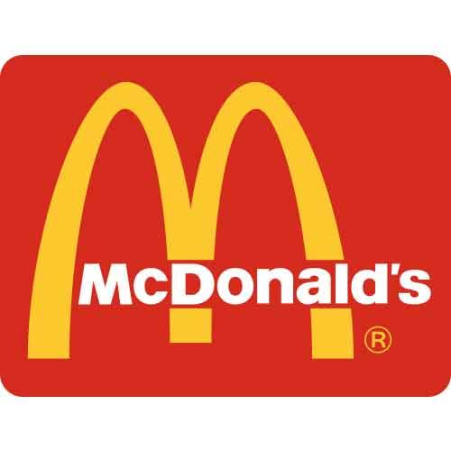 logo  u0026 corporate identity