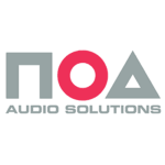 Logo_NOA-Audio-Solutions_dian-hasan-branding_DE-1