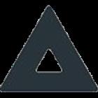 Logo_NOA-Audio-Solutions_dian-hasan-branding_DE-12