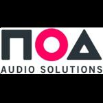 Logo_NOA-Audio-Solutions_dian-hasan-branding_DE-3