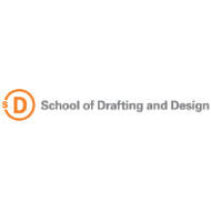 Logo_School-of-Drafting-&-Design_ITT-College_dian-hasan-branding_US-1