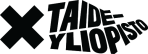 Logo_Taideyliopisto_dian-hasan-branding_1
