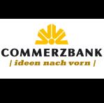 Loog_Commerzbank_OLD-LOGO_DE-10