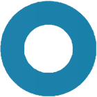 Logo_Blue-Circle-Cement_part-of-Blue-Circle-Industries_dian-hasan-branding_UK-2