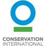 Logo_Conservation-Int'l_dian-hasan-branding_US-1