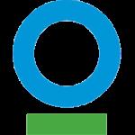 Logo_Conservation-Int'l_dian-hasan-branding_US-1A