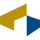 Logo_Crombie-REIT_dian-hasan-branding_US-2