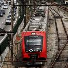 Logo_CTPM-Companhia-Paulista-de-Trens-Metropolitanos_Commuter-Rail-Co_dian-hasan-branding_Sao-Paulo-BR-10