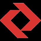Logo_CTPM-Companhia-Paulista-de-Trens-Metropolitanos_Commuter-Rail-Co_dian-hasan-branding_Sao-Paulo-BR-6