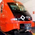 Logo_CTPM-Companhia-Paulista-de-Trens-Metropolitanos_Commuter-Rail-Co_dian-hasan-branding_Sao-Paulo-BR-9