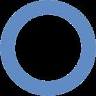 Logo_Diabetes-Blue-Circle_dian-hasan-branding_1