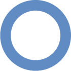 Logo_Diabetes-Blue-Circle_dian-hasan-branding_1