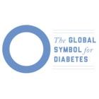 Logo_Diabetes-Blue-Circle_dian-hasan-branding_2