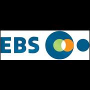 Logo_EBS_dian-hasan-branding_KR-1