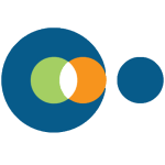 Logo_EBS_dian-hasan-branding_KR-2