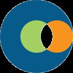 logo_ebs_dian-hasan-branding_kr-5