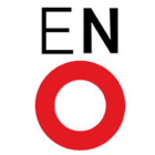 Logo_ENO_English-National-Opera_dian-hasan-branding_UK-1