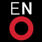 Logo_ENO_English-National-Opera_dian-hasan-branding_UK-3