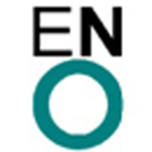 Logo_ENO_English-National-Opera_dian-hasan-branding_UK-6