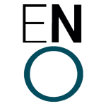 Logo_ENO_English-National-Opera_dian-hasan-branding_UK-7