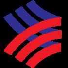 Logo_Hong-Leong-Bank_dian-hasan-branding_MY-4