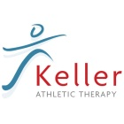 Logo_Keller-Athletic-Therapy_www.athletic-therapy.ca_v2_main_splash.htm_dian-hasan-branding_Ottawa-ONT-CA-1