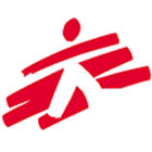 Logo_Medecins-Sans-Frontieres_Doctors-Without-Borders_FR-2