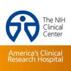 Logo_NIH-Clinical-Center_DC-US-1