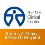Logo_NIH-Clinical-Center_DC-US-1