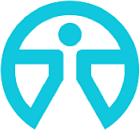 Logo_NIH-Clinical-Center_DC-US-2
