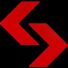 Logo_sohonet-studios_www.sohonet.com_dian-hasan-branding_10