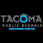 Logo_Tacoma-Public-Schools_www.tacomaschools.org_Pages_default.aspx_dian-hasan-branding_WA-US-1