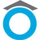 Logo_Tacoma-Public-Schools_www.tacomaschools.org_Pages_default.aspx_dian-hasan-branding_WA-US-2