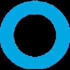 Logo_Tacoma-Public-Schools_www.tacomaschools.org_Pages_default.aspx_dian-hasan-branding_WA-US-3