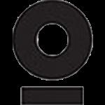 Logo_The-Armoury-Pub_dian-hasan-branding_London-Pub-UK-1A